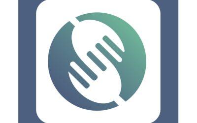 MonSuiviDiet : un suivi innovant, moderne et efficace